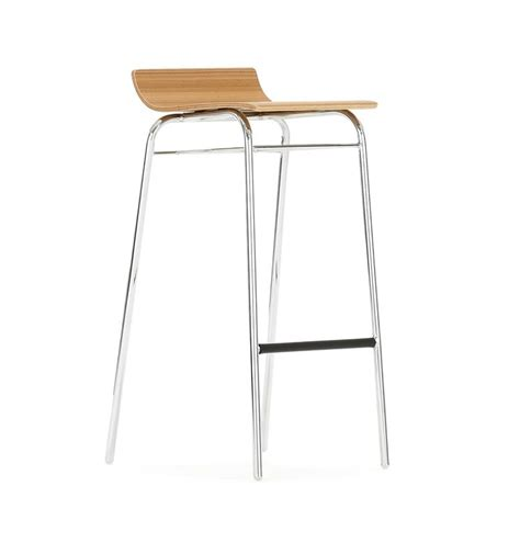 allermuir scoop stool office furniture office chairs uk
