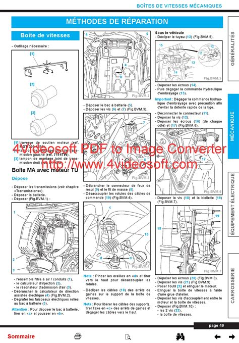 citroen transmission diagrams wiring diagram with