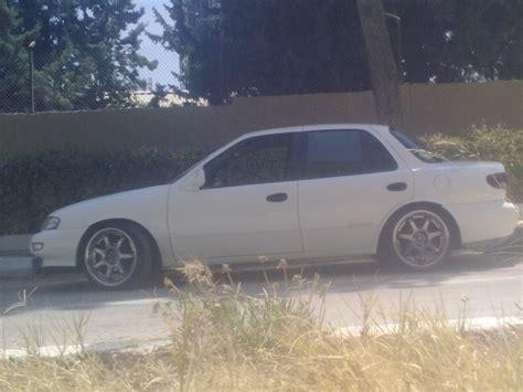 how to sell used cars 1997 kia sephia windshield wipe control 1997 kia sephia overview cargurus