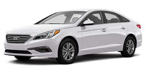 Compare Kia Optima Models Compare The 2016 Hyundai Sonata Vs Kia Optima