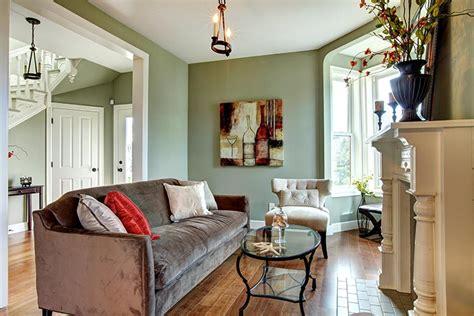 woonkamer kleur verf je woonkamer inrichten is leuk met deze creatieve tips
