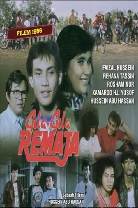 film remaja western gila gila remaja 1985 gratis films kijken met