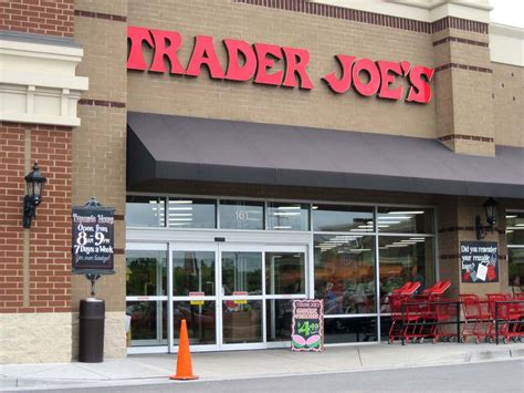 Trader Joe S Gift Card Locations - six ways to save money at trader joe s