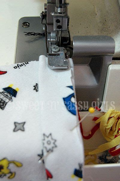 best sewing machine for knits ingenious way to hem knits why didn t i think of this