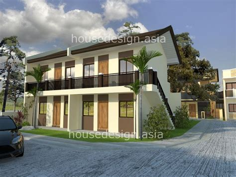 2 storey apartment floor plans philippines 3 storey apartment building design brucall com