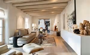 wohnideen schlafzimmer holz modernes wohnzimmer gestalten 81 wohnideen bilder deko und m 246 bel