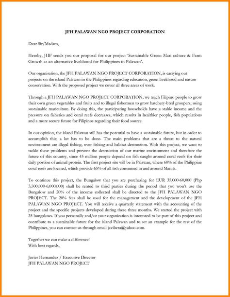 sle cover letter for report 7 introduction letter to mentor introduction letter