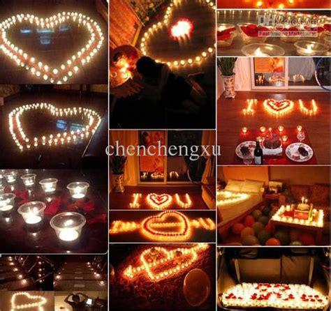 sorprese con candele compre velas de cera de velas creativas velas de
