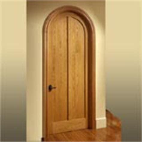 archi in legno per interni porte per interni in legno ad arco serramenti lima s r l