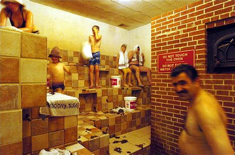 bath house nyc bathhouse definition what is