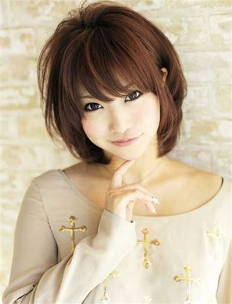 hairstyles for asian 50 glorious hairstyles for asian for summer