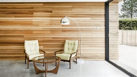 sitzecke holz in praise of pine decor ideas for every room