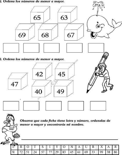 imagenes de matematicas para tercero libro de razonamiento matematico de segundo de primaria