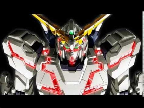 gundam unicorn all mobile suits complete ms gundam uc unicorn all mobile suits