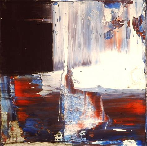 dan johnson dan johnson art alla prima oil painting landscape painting by jeremy johnson