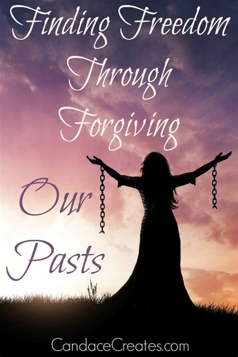 freedom through memedom the 31 day guide to waking up to liberty books finding freedom by forgiving our pasts playforth