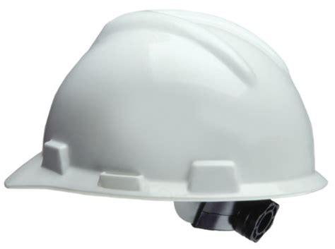Jual Hlem Proyek Kuning Kaskus oh ternyata ini alasan kenapa helm proyek warnanya