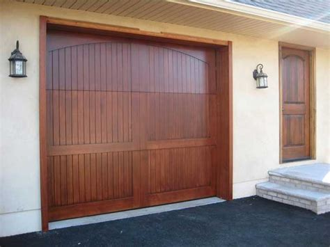 Christie Door Company by Composite Christie Overhead Door