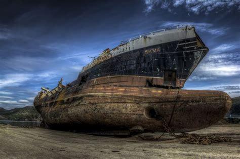 catamaran hire cayman 17 best images about shipwrecks on pinterest titanic