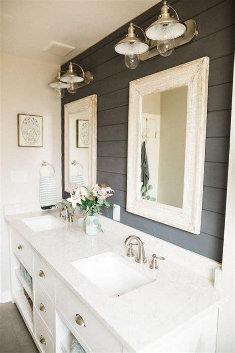image result  shiplap bathroom interior design