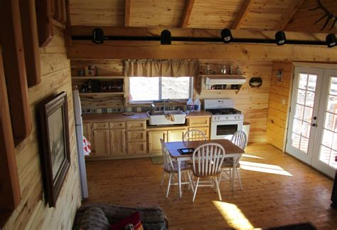 Small Log Home Interiors Small Log Home Interiors Studio Design Gallery Best Design