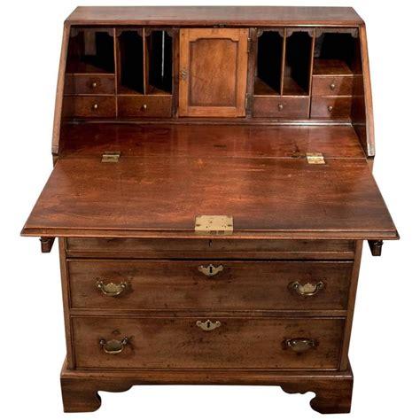 Antique Writing Desk Antique Writing Antique Writing Desk Bureau Chest Georgian