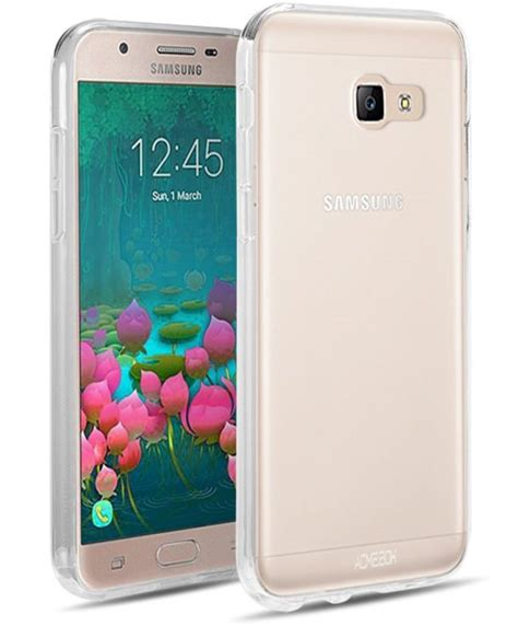Hardcase Samsung J5 Prime Phantom Hybrid 10 best cases for samsung galaxy j5 prime