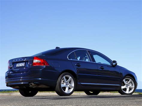 2012 volvo s80 specs volvo s80 specs 2009 2010 2011 2012 2013 autoevolution