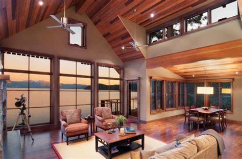attic designs 20 beautiful attic living room design ideas rilane