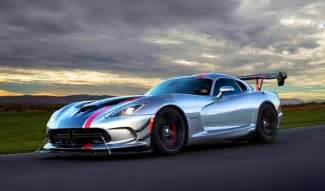 Dodge Viper Acr Price 2018 Dodge Viper Acr Review And Price In Pakistan Dodge