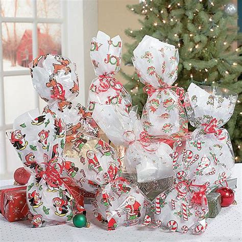 christmas party supplies decorations favors for