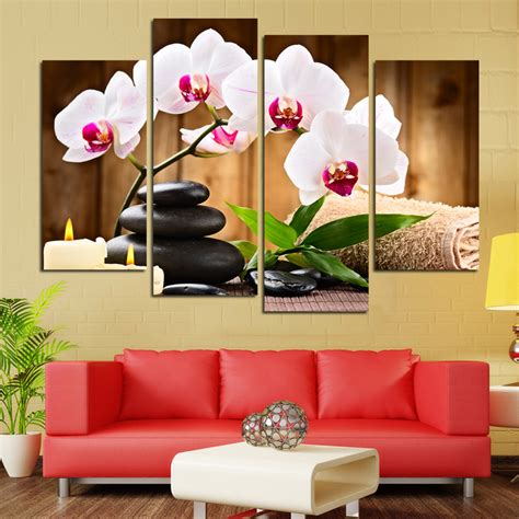 wall hanging picture for home decoration spa picture reviews shopping spa picture reviews