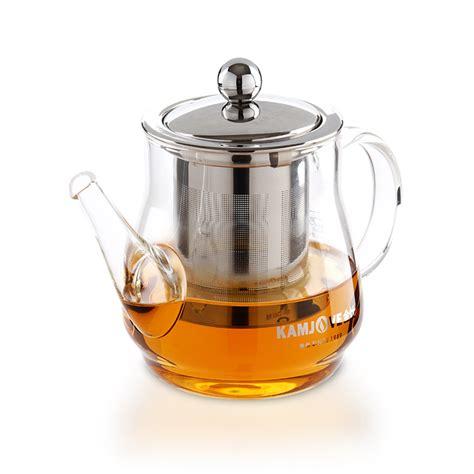glass teapot glass cup free shipping kamjove tea cup tea pot cup glass