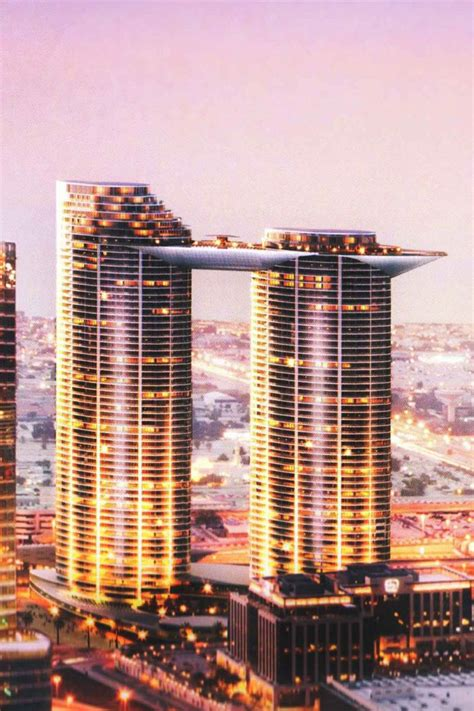Resident Lookup By Address The Address Residence Sky View Guide Propsearch Dubai