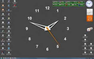 sharp world clock desktop time zone clock time zone