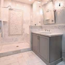 Carrara Marble Bathroom Ideas Bathroom Outstanding 17 Best Ideas About Carrara Marble