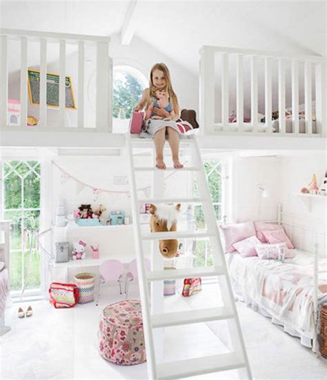 small girls bedroom 25 best ideas about little girl bedrooms on pinterest