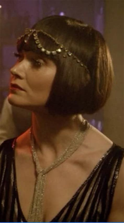 miss fisher haircut 291 best ideas about miss phryne fisher s fashions on