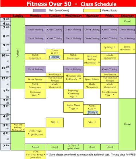 download college schedule template for free formtemplate