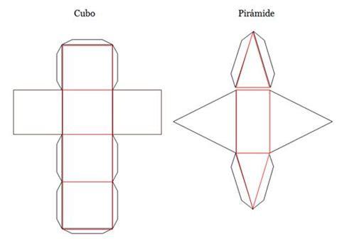 figuras geometricas monografias figura geometrica esfera para armar imagui