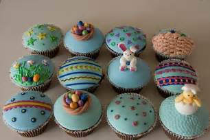 delicious easter cupcakes ideas easter cupcakes for kids