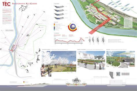 layout designer site analysis design shift blog