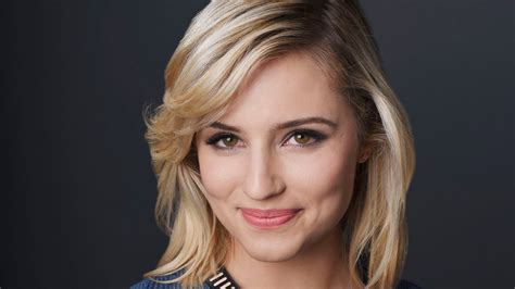 diana agron dianna agron wallpapers images photos pictures backgrounds