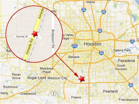 union pacific railroad map texas union pacific crashes into car on houston s south side fela lawyer news