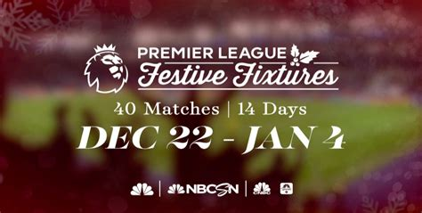 epl nbc epl viewership leicester man united scores 1 17 million