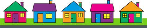 Artist House Free House Clipart Images Clipart Image 2 Clipartix