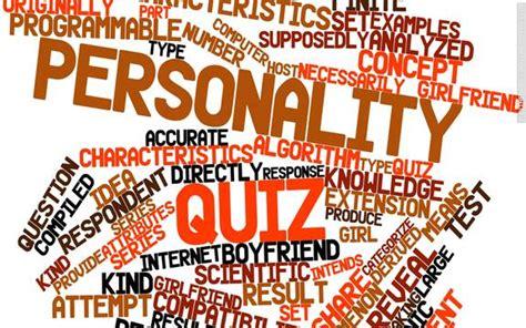 test freud freudian personality type test freudian psychology