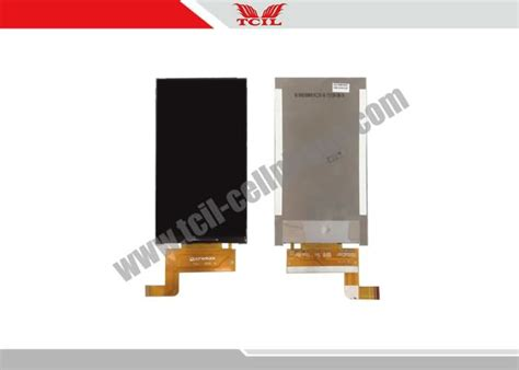 Lcd Bolt micromax bolt a069 original tft lcd display screen replacement