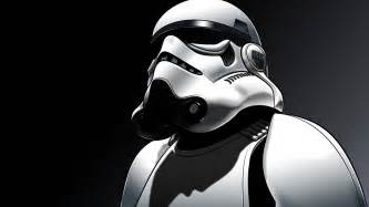 fotos stormtrooper wallpaper pictures to pin on pinterest