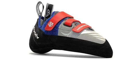 evolve climbing shoes evolve climbing shoe 28 images evolv shaman climbing